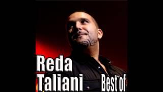Reda Taliani - Chaâbi marocain