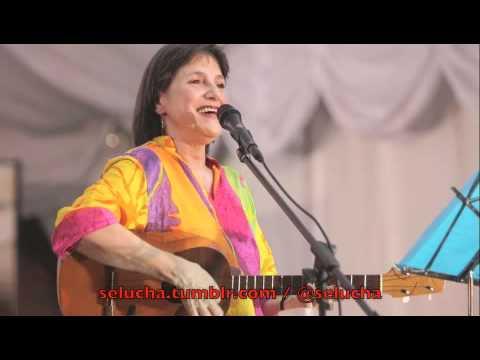 Juana de Cecilia Todd Letra y Video