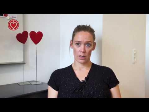 Hjertelinjen - Hjerteforeningens gratis rådgivning for alle - Psykologsamtaler