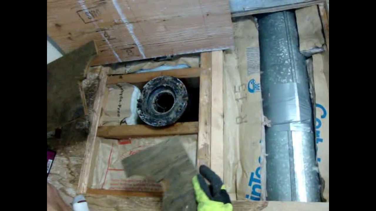 Cheap Sewer Pipe Leak Repair Clarksburg MD