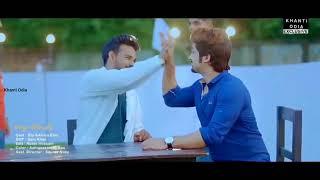 Super hit song Udit Narayan Aisa Hi to Prema Re Prema Re