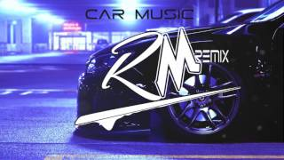 Car Music Mix 2017 🔥 Best Remixes Of Popular Music 2017 🔥Electro House & Dubstep Pop | RM Remix
