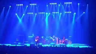 Mony Mony - Billy Idol @ Casino Rama July 6th/16