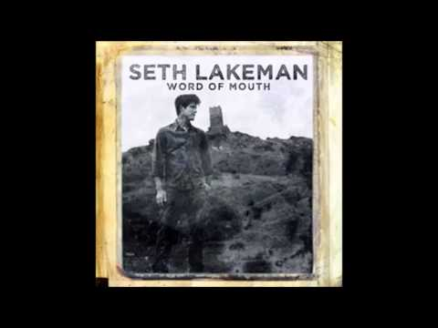 Seth Lakeman The Wanderer Chords Chordify