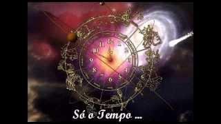 Enya - Only Time (tradução)