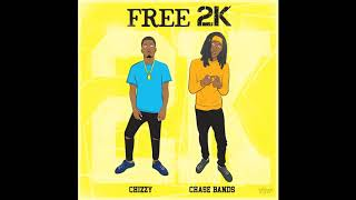Chase Bands - Tim Hortons Feat. Chizzy Xan Marino & 500 Kellz