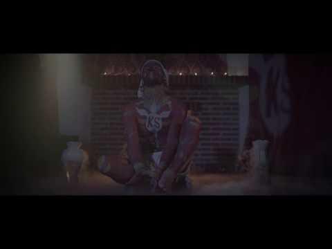KANO SUNSAY- TRACKLIST SONG