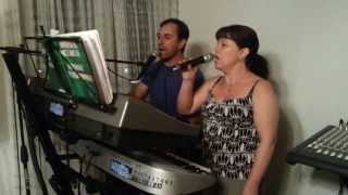 Grupo musical Ferreira Zug