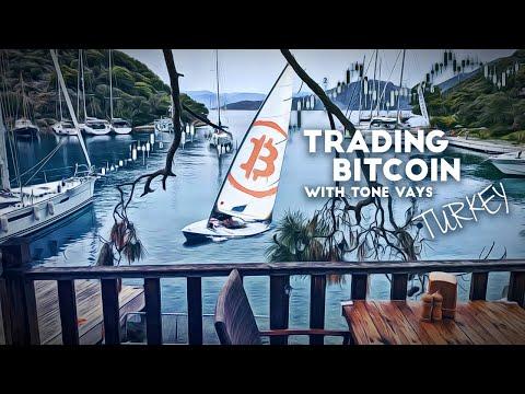 Bitcoin Still Holding $63k, How Soon to $70k!!!
