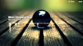 Syberian Beast meets Mr.Moore - Wien (Original Mix) [Dubstep]