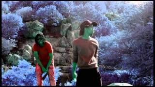 S.E.G-KoKo (Coco Cover)- Official Viral Video