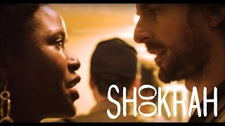 Shookrah - Our Own Way (Music Video)