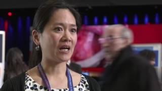 Live Surgery at EAU 2017 : Delegate Reactions