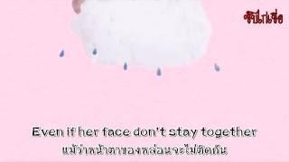 [Thai sub/lyrics] Mrs. potato head - Melanie Martinez