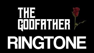 The Godfather Ringtone and Alert
