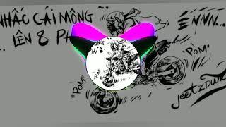Đi Đi Đi - Mashup Nevada x | Daniel Mastro Mashup Remix