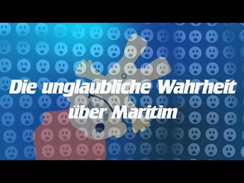 Die unglaubliche Wahrheit über Maritim - Meistgespielter Song