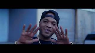 Styles P - Welfare (feat. Whispers)