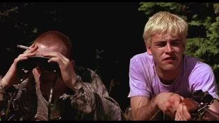 """Trainspotting 52 - Part 5: """"Meaning in the Music"""""""