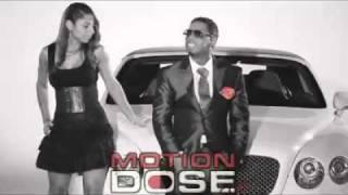 Bobby V - Altered Ego [Official Video 2010]