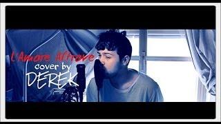 L' Amore Altrove - Francesco Renga Ft Alessandra amoroso (cover)