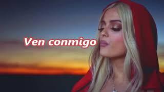Bebe Rexha Meant To Be Sub Español / Subtitulada al español  feat Florida Georgia Line