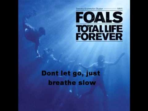 foals-2-trees-album-version-with-lyrics-talihinasky93
