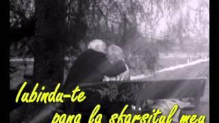 Il Divo - Hoy te prometo (tradus in limba romana).mpg