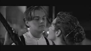 "HALLOWEEN - ""O Meu Par (unplugueto)"" [Titanic]"