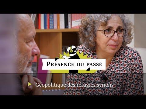 Vidéo de Henry Laurens