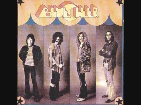 blue-cheer-fool-us-1969-findusam