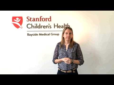 Katie Ellgass MD: Helping Parents to Quit Smoking