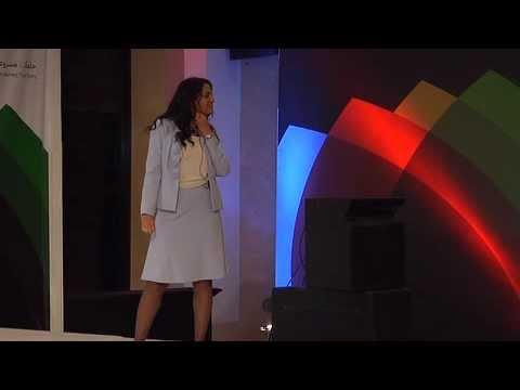 مها الشناوي - Business Ethics - اليوم الثاني