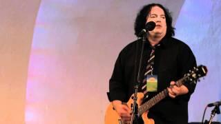 Big Star With John Davis Live Tribute at The Levitt Shell
