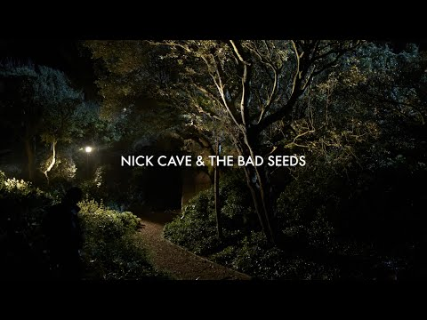 nick-cave-the-bad-seeds-give-us-a-kiss-nick-cave-the-bad-seeds
