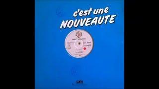 SWEET MEMORIES Feat. Jean Jacques GOLDMAN - Just a dream 1979