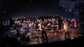 "Therion - Dies Irae (from"" Requiem"") (Mozart)"