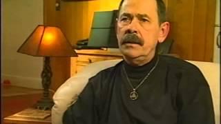 Scatman John Documentry Clip