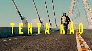 $ales - Tenta Não (Prod. AleffBeatz ) [Official Video]