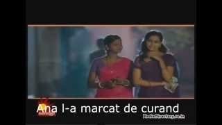 Promo INDIALECT ( Parodie Indiana subtitrata )