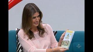 """DVD Infantil Bilíngue """"A Turma do Sapo Frog Aventura Musical"""" - TV Cultura"""