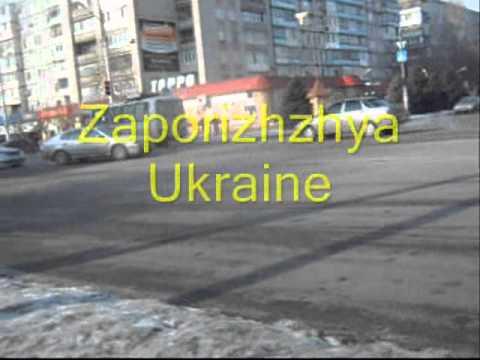 18.02.2012 Zaporizhzhya.Ukraine..wmv
