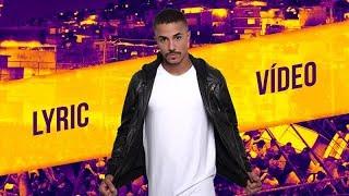 MC Livinho - Parem de transar (Lyric Video) Perera DJ