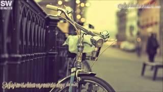 Moving Target - Shayne Ward [Lyrics & Vietsub HD]