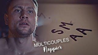 multicouples || happier.
