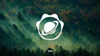 Bag Raiders - Shooting Stars (Kuba Te Remix)