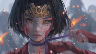 Nightcore - Habibi (Remix) [Matre Gims]