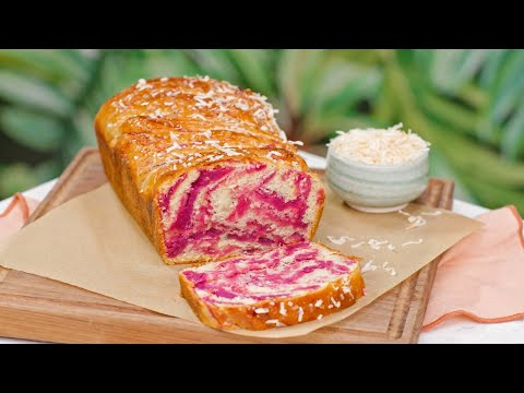 This Classic Pastry Gets a Sweet Twist | Just Jen