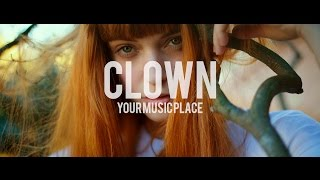 [Melodic Dubstep] Jusplay - Secrets (feat. Mona Moua) [Four Eyes Remix]
