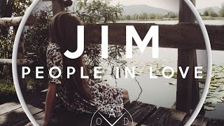 JIM - People In Love